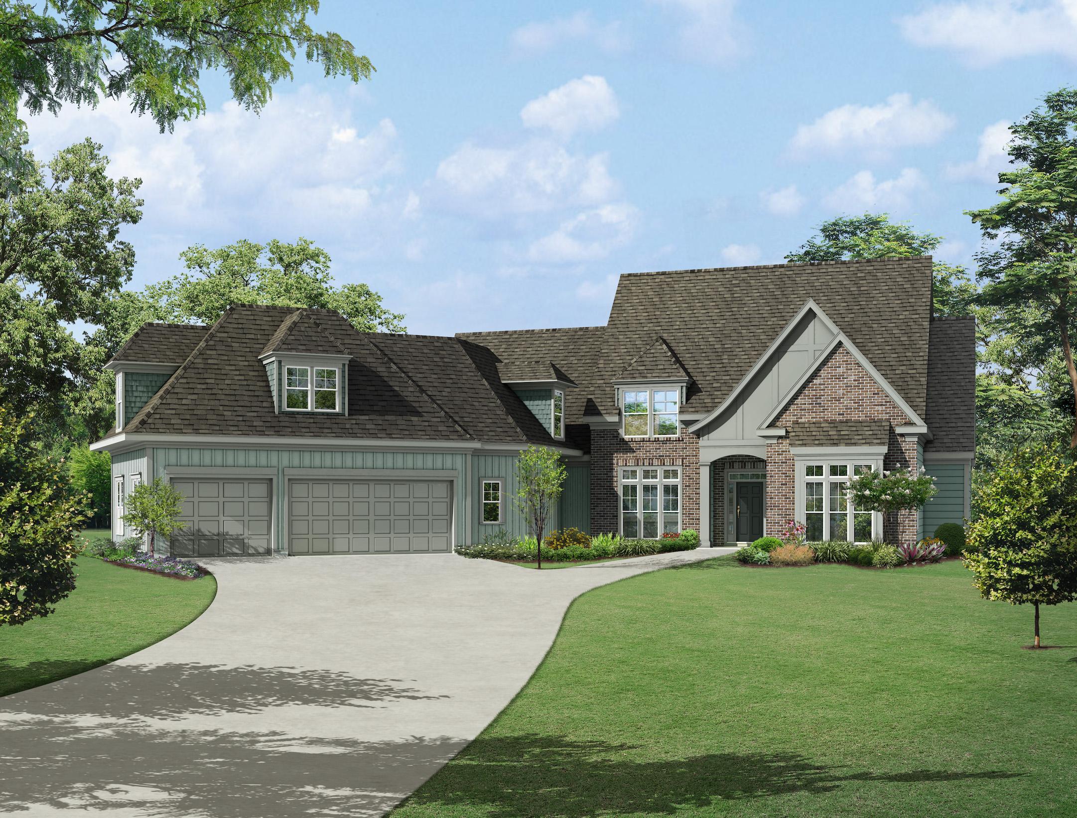 Jeff lindsey homes floor plans house design plans for Neatherlin homes floor plans